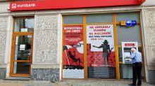 Exclusive - Societe Generale puts Polish unit up for sale - sources