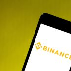 Binance launches Venus, which it calls an 'independent, regional version' of Facebook's Libra