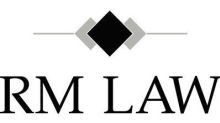 RM LAW Announces an Investigation of Interface, Inc.