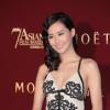 好雙乳又好雙語女藝人 嚴選TVB 8大講英文好聽到爆女星