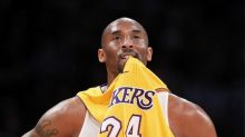 Basketball Legend Kobe Bryant's Towel from Farewell Game Fetches Rs 25 Lakh at Virtual Auction
