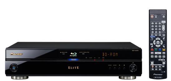 Editor ponders: Do you need a Blu-ray player?