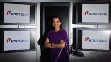 ICICI Bank may send MD & CEO Chanda Kochhar on indefinite leave: Report