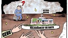 Editorial: The National Museum is here!