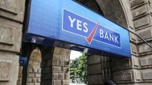 New CEO Will Be Appointed Before RBI Deadline, Says Yes Bank