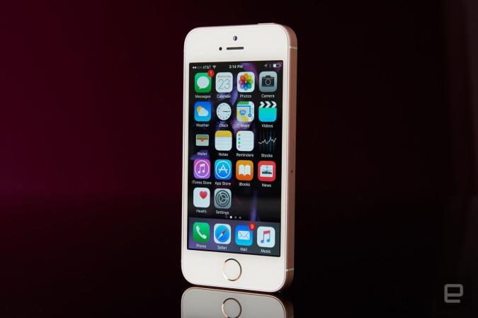 ¿Y si Apple no hubiera creado el iPhone?