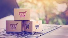 Online Shopping Still a Hot Trend: 5 Stocks Set to Rally
