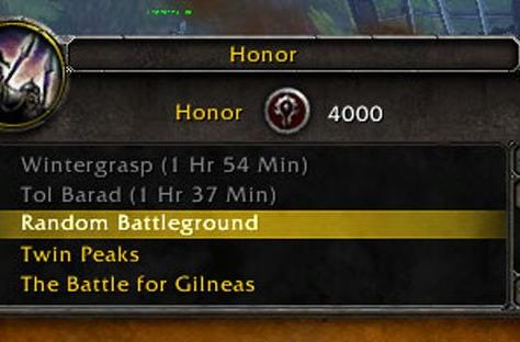 3 makeover suggestions for WoW's default UI