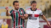 Quem serão os narradores e os comentaristas do SBT na Libertadores?