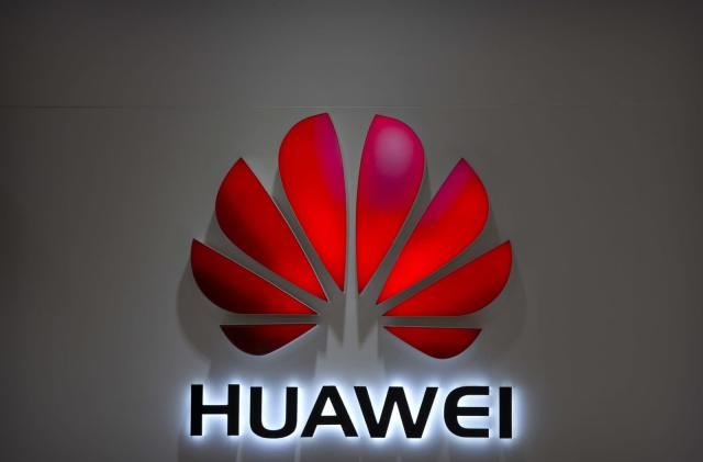 New Zealand blocks wireless carrier from using Huawei equipment