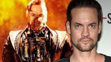 'Gotham' debuts Shane West's Bane and people are mocking his costume