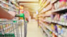 Better Buy: Costco vs. Constellation Brands