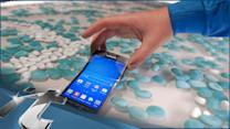 Apple News Byte: Samsung Scores Another Win Versus Apple, This Time in Japan