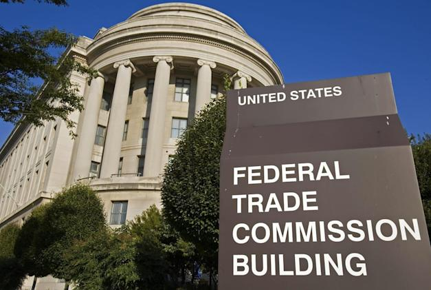 FTC shuts down four major robocall operations