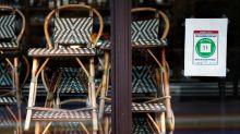 EN DIRECT - Déconfinement : pas de jauge pour les terrasses de moins de 10 tables