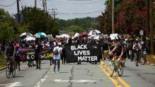 Peaceful protests a 'fundamental human right': UN watchdog