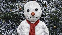 ¿Te ponen triste las fiestas de fin de año? Estas pueden ser las razones