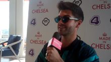 Alex Mytton reveals who's the flirtiest male on Made in Chelsea
