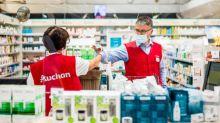 Coronavirus: Olivier Véran dévoile (en partie) la liste des lieux clos concernés par le port du masque obligatoire