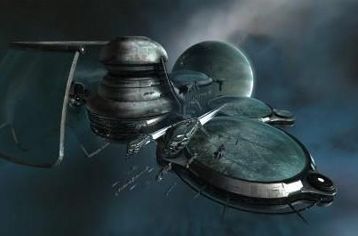 Call for candidates in EVE Online's player-elected Council of Stellar Management