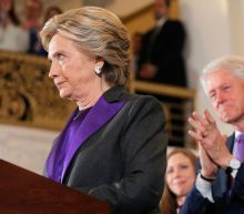 Clinton Donors Charged in Massive Campaign-Finance Scheme