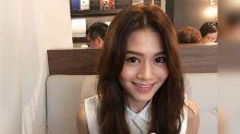 Chinese celebs' social media recap: Week 9 - 15 July
