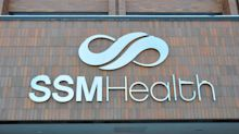 SSM Health partners with Denver firm to offer new primary care option
