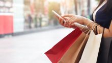 Why Ascena Retail Group Stock Jumped Today