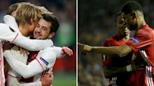 Three key Europa League final battles Manchester United must win to beat Ajax and lift the trophy