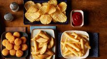 Lamb Weston Stock Gains On Demand For French Fries, Potato Products