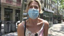Coronavirus, Spagna: 1.772 casi in 24 ore, picco da fine lockdown