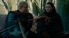 """Los fans de Juego de Tronos """"odian"""" el cameo de Ed Sheeran"""
