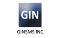Mr. Joel Chin Appointed as Chairman, CEO and CFO of Ultimate Parent of GINSMS