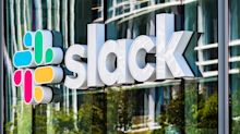 Will Slack Lose to Facebook Workplace?