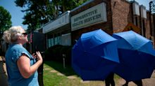 Abortion Providers Fear For Their Safety As Rhetoric Ratchets Up
