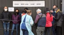 Coronavirus Australia: Despite lockdown, Melbourne sees record cases and fears 'may not have yet hit peak'