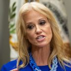 House Oversight Committee To Vote To Subpoena Kellyanne Conway Over Hatch Act Violations