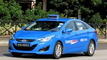 ComfortDelGro's Latest Earnings: Strong Start to the Year