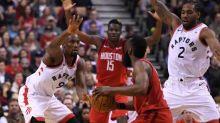 Basket - NBA - Les transferts en NBA équipe par équipe