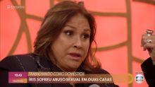 Fafá de Belém é repreendida na web por comentários sobre estupro
