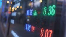 EOS Leads Pack As Top 10 Cryptos See Price Upticks