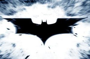 """Rumor: The Dark Knight in Pandemic's hands, """"Project B"""" is for Batman"""