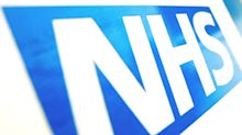 Ministers planning to seize control of the NHS in major overhaul of healthcare system