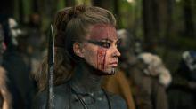 """Archäologe erklärt die """"Varus-Schlacht"""": """"Man kann es sich nicht brutal genug vorstellen"""""""