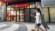 Santander escalates war of words with Orcel in court battle