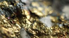 Gold Recovers The Upside Amid Political And Economic News