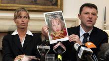 Maddie, il pedofilo sospettato potrebbe tornare libero: era stato arrestato in Italia