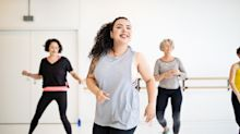 Abseits von Gewicht und Kleidergröße: Diese Trainingsmethoden und -ziele motivieren dich wirklich!