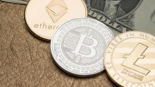 EOS, Ethereum and Ripple's XRP – Daily Tech Analysis – 06/04/20