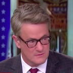 'Morning Joe' Agrees With Trump: Why Didn't Obama Do More About Russian Meddling?